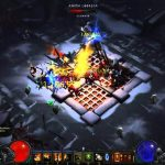 Diablo 3 Hacks