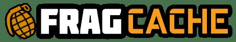 FragCache