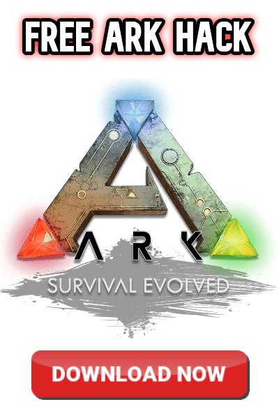 free ark survival evolved hacks